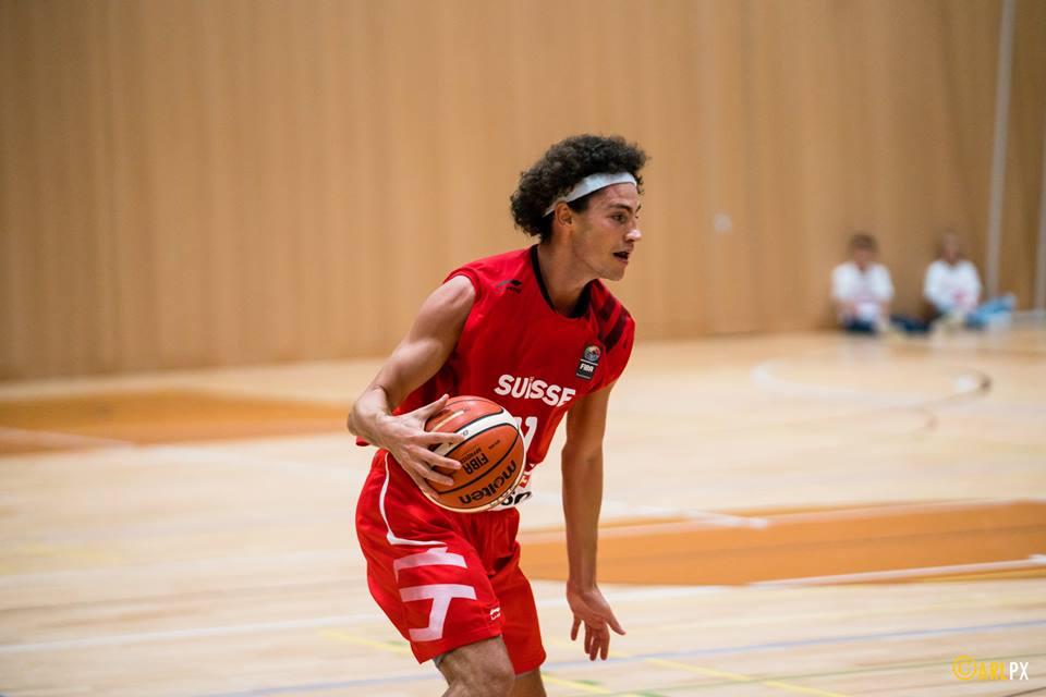 Basket Swiss1