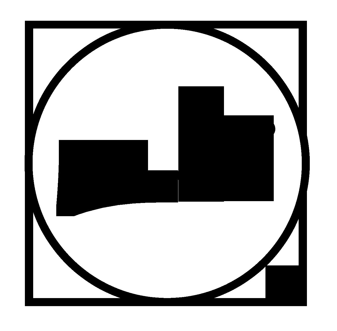 MBSLogo